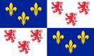 Region Picardy