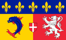 Region Rhône-Alps