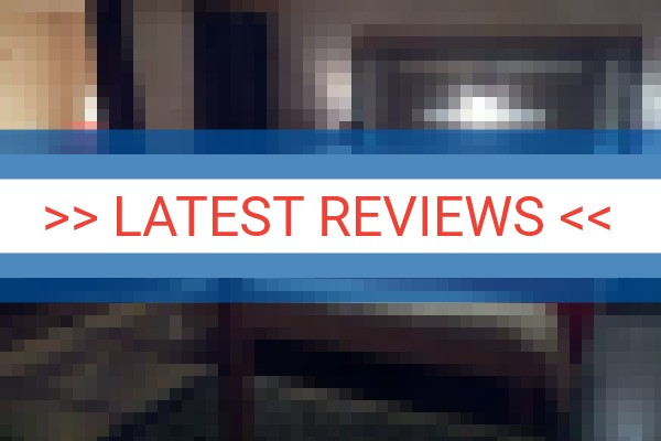 www.alpagaterie.com - check out latest independent reviews