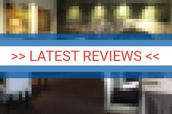 www.au-lavoir.com - check out latest independent reviews
