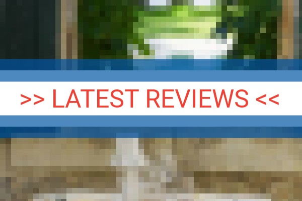 www.auberge-du-parc-provence.com - check out latest independent reviews