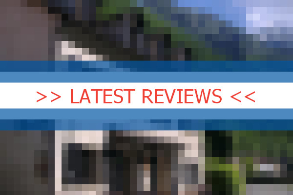 www.aubergelesmyrtilles.com - check out latest independent reviews