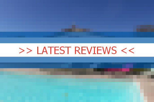 www.auxbellesvacances.com - check out latest independent reviews