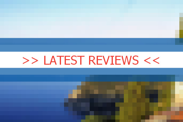 www.bastideauxcamelias.com - check out latest independent reviews