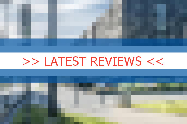 www.bestwestern-paris-velizy.com - check out latest independent reviews