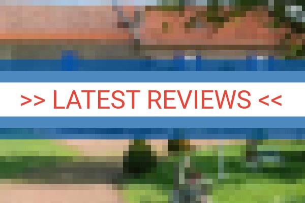 www.bois-blanc.de - check out latest independent reviews