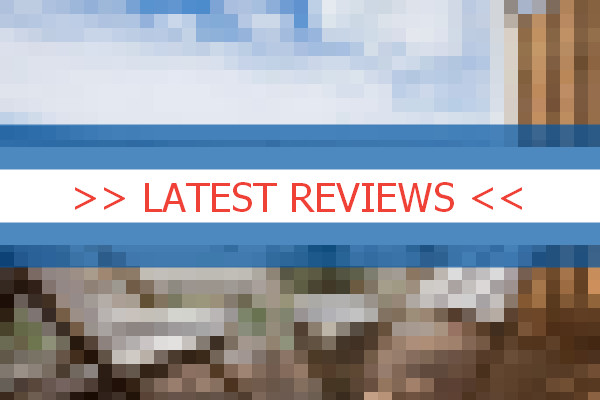 www.cafe-miramar.fr - check out latest independent reviews