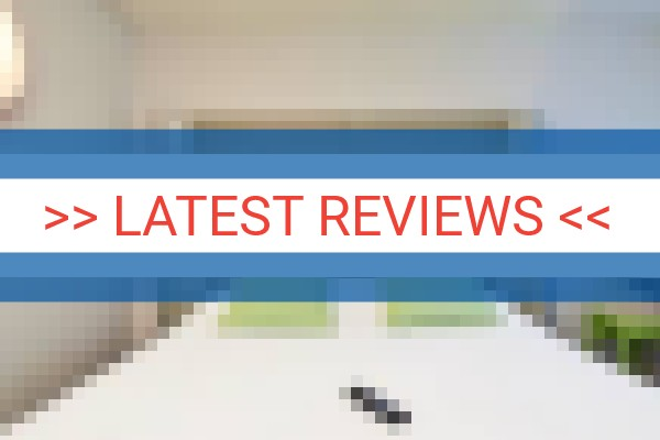 www.campanile-grenoble-universite.fr - check out latest independent reviews