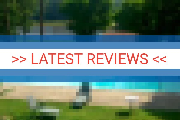 www.campingdelameteorite.com - check out latest independent reviews