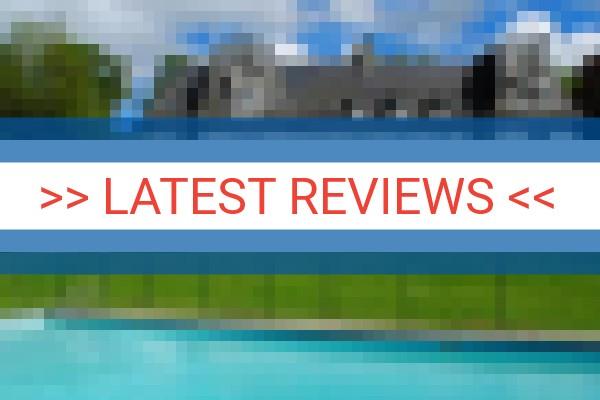www.chateau-de-beauvais.com - check out latest independent reviews