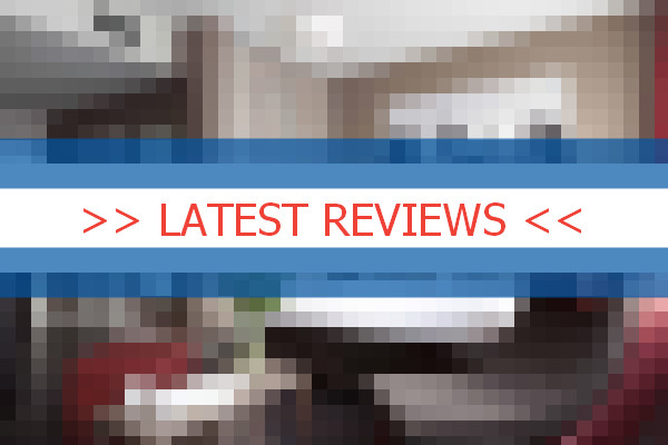 www.cityloftsaintetienne.com - check out latest independent reviews