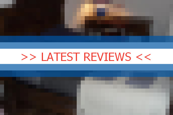 www.giteoustal64.com - check out latest independent reviews