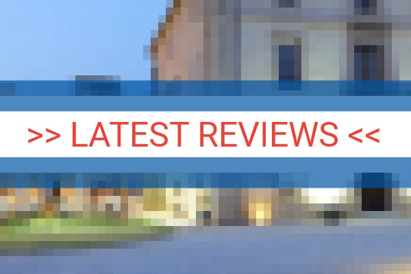 www.gites-valmartin.com - check out latest independent reviews