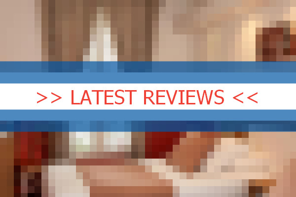 www.grand-hotel-nouvel-opera.com - check out latest independent reviews