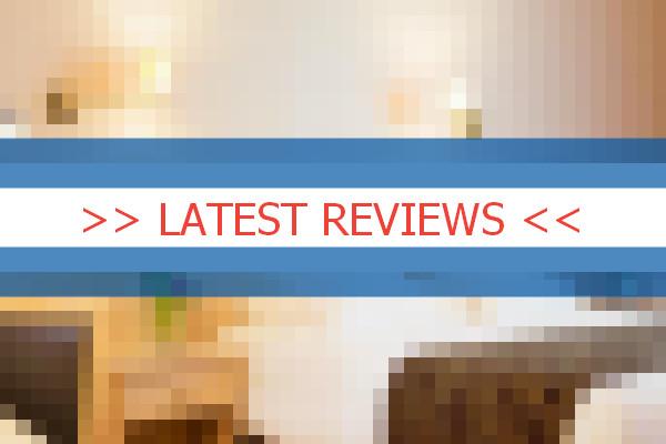 www.hotel-artea-aix-en-provence.com - check out latest independent reviews