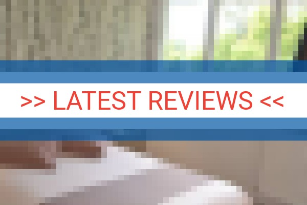 www.hotel-de-guyenne.fr - check out latest independent reviews