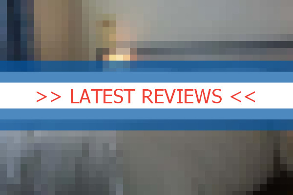 www.hotel-lechatelain.fr - check out latest independent reviews