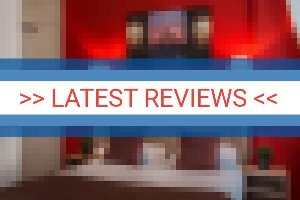 www.hotel-paris-marais.fr - check out latest independent reviews