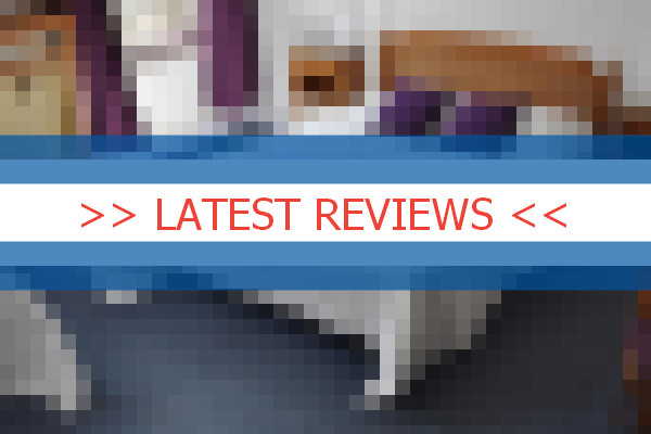 www.hotelducentremetz.com - check out latest independent reviews
