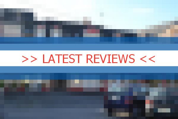 www.hoteleisenhower.com - check out latest independent reviews
