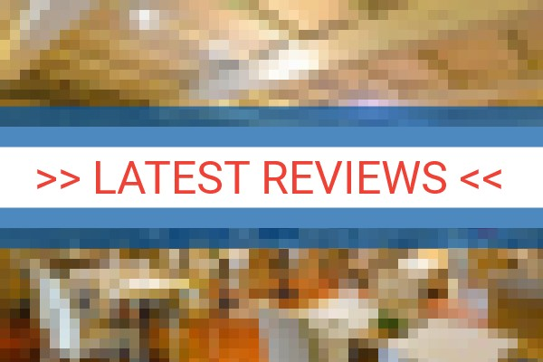 www.hotelrestaurantlesage.com - check out latest independent reviews
