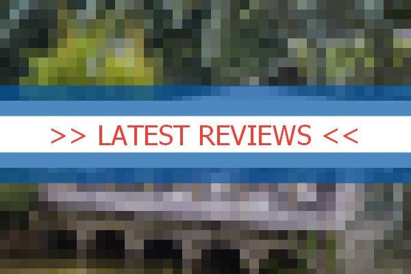 www.jardinsdelanjou.fr - check out latest independent reviews