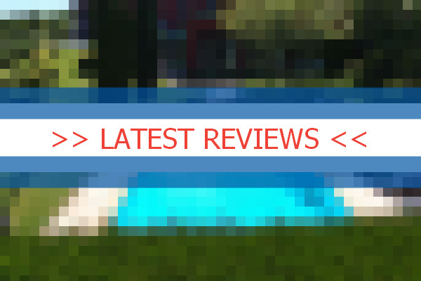 www.lamontagnedebrancion.com - check out latest independent reviews