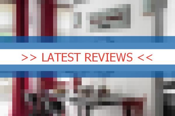 Le Logis Versaillais Com Check Out Reviews Book Online