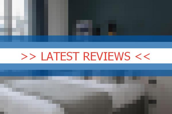 www.legenepy-chamonix.com - check out latest independent reviews