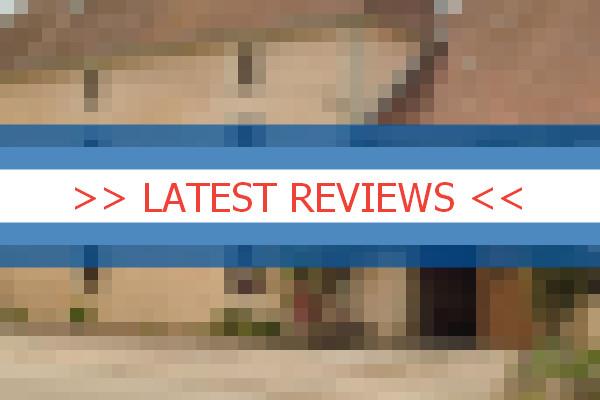 www.lemoutonquirit.eu - check out latest independent reviews