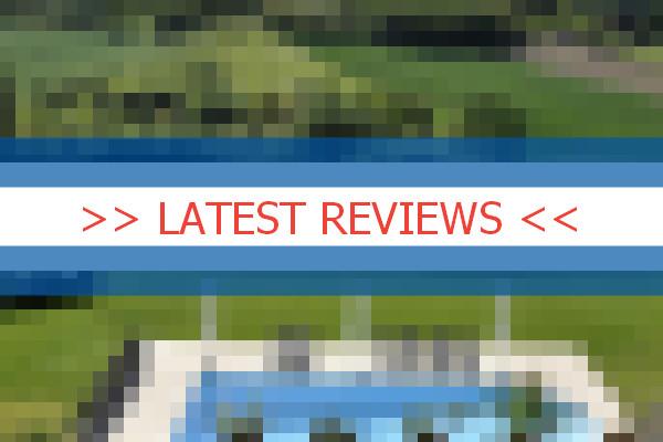 www.lerelaisderoquefereau.com - check out latest independent reviews