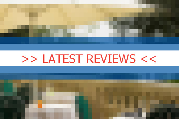 www.leshautesroches.com - check out latest independent reviews