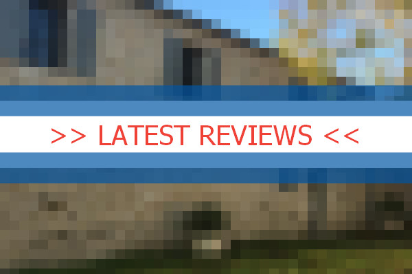 www.locabeach-residences.com - check out latest independent reviews