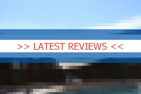 www.locations-verdon.fr - check out latest independent reviews