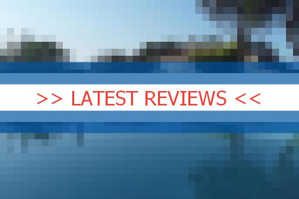 www.mas-aurelia-frejus.fr - check out latest independent reviews