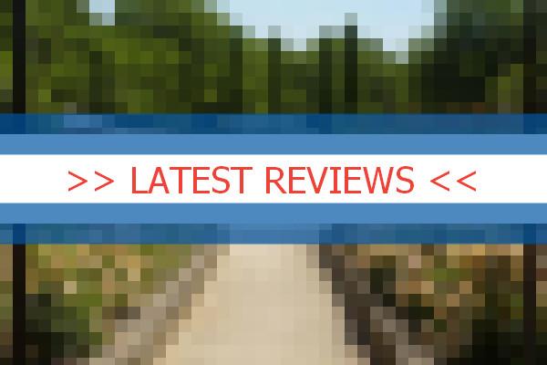 www.mas-de-la-senancole.com - check out latest independent reviews