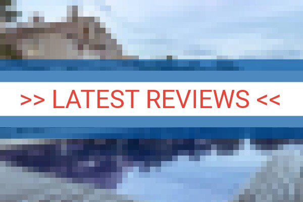 www.terredereve.fr - check out latest independent reviews