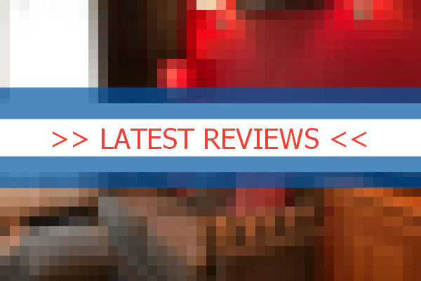 www.vacances-mont-blanc.com - check out latest independent reviews