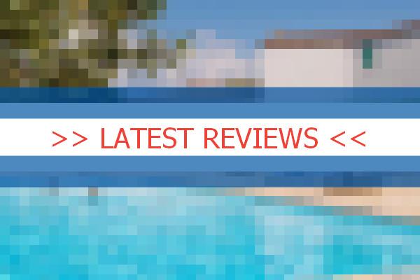 www.vacances-seasonova.com - check out latest independent reviews