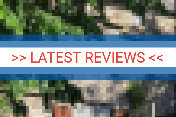 www.vernetcevennes.com - check out latest independent reviews
