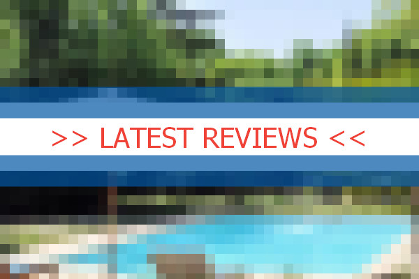 www.villa-castel.fr - check out latest independent reviews